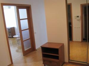Квартира R-25183, Бульварно-Кудрявская (Воровского), 11а, Киев - Фото 6