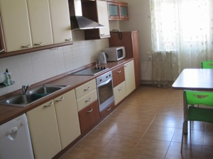Квартира R-25183, Бульварно-Кудрявская (Воровского), 11а, Киев - Фото 12