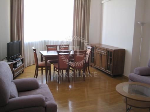 Квартира, R-25183, 11а