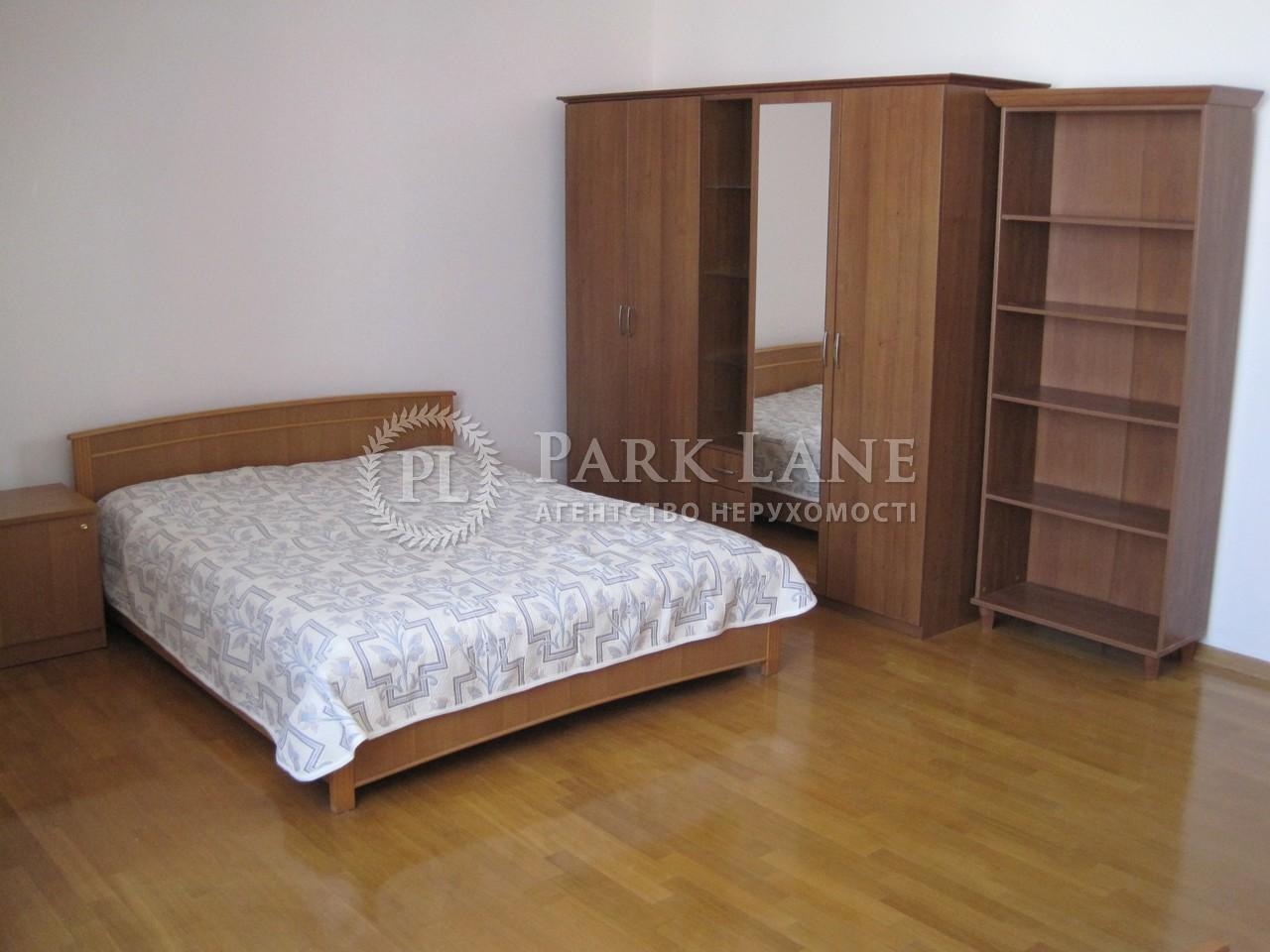 Квартира R-25183, Бульварно-Кудрявская (Воровского), 11а, Киев - Фото 5