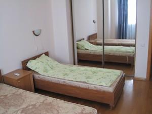 Квартира R-25183, Бульварно-Кудрявская (Воровского), 11а, Киев - Фото 10
