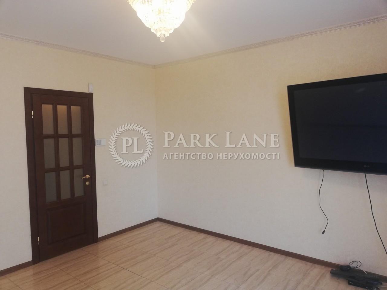 Дом ул. Толстого, Ирпень, Z-519087 - Фото 22