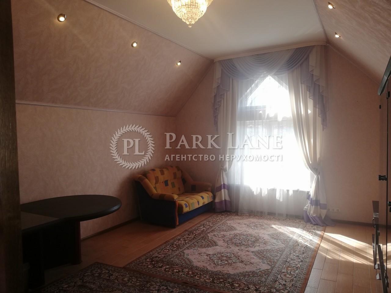 Дом ул. Толстого, Ирпень, Z-519087 - Фото 24