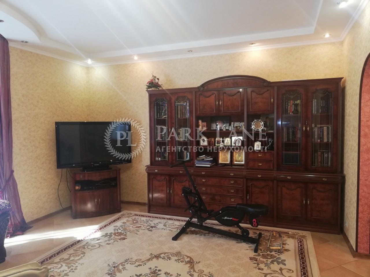 Дом ул. Толстого, Ирпень, Z-519087 - Фото 9