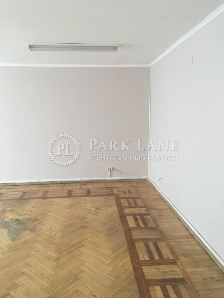 Нежилое помещение, ул. Стельмаха Михаила, Киев, Z-250405 - Фото 3
