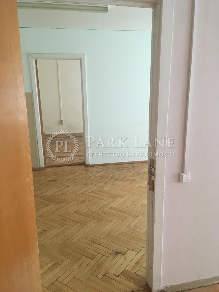Нежилое помещение, ул. Стельмаха Михаила, Киев, Z-250405 - Фото 5