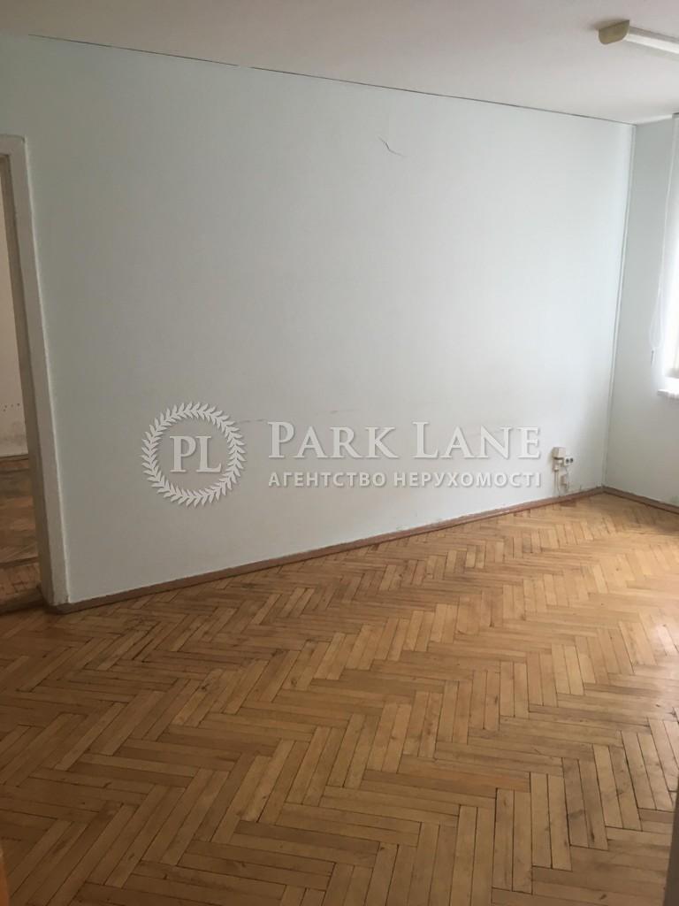 Нежилое помещение, ул. Стельмаха Михаила, Киев, Z-250405 - Фото 4