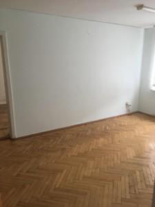 Нежилое помещение, Z-250405, Стельмаха Михаила, Киев - Фото 4