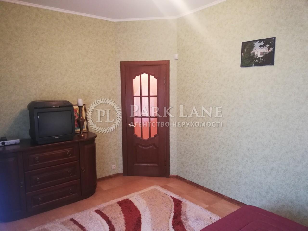 Дом ул. Толстого, Ирпень, Z-519087 - Фото 31