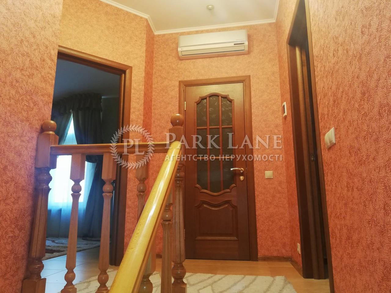 Дом ул. Толстого, Ирпень, Z-519087 - Фото 39