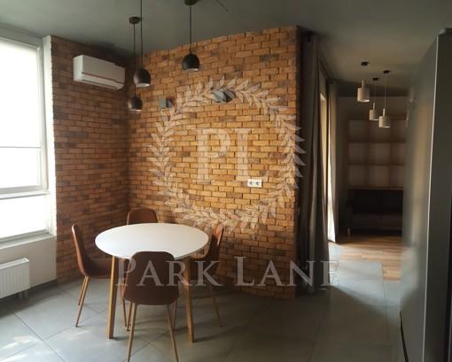 Квартира, R-25193, 2