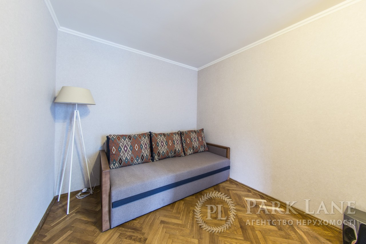 Квартира ул. Московская, 24, Киев, I-6734 - Фото 5