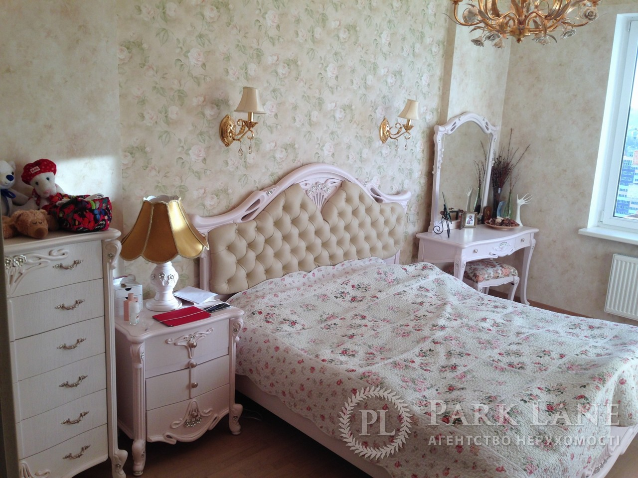 Квартира N-20605, Руданского Степана, 3а, Киев - Фото 10