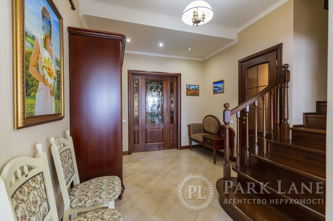 Дом ул. Мира, Козин (Конча-Заспа), B-98190 - Фото 27