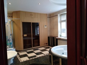 Квартира Z-501333, Лескова, 1а, Киев - Фото 13