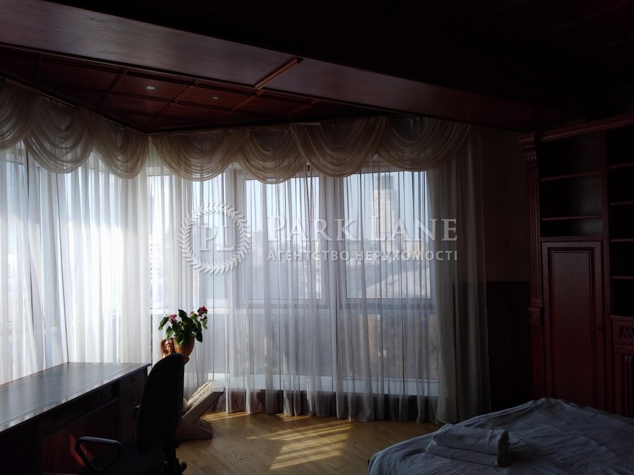 Квартира ул. Лескова, 1а, Киев, Z-501333 - Фото 8