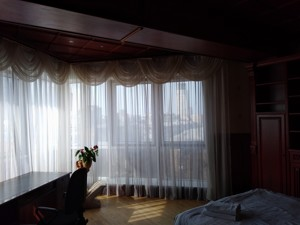 Квартира Z-501333, Лескова, 1а, Киев - Фото 10
