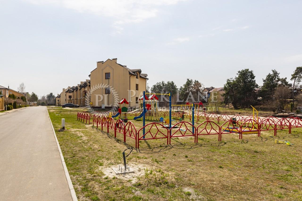 Дом ул. Мира, Козин (Конча-Заспа), B-98190 - Фото 38