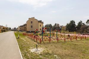 Дом B-98190, Мира, Козин (Конча-Заспа) - Фото 40
