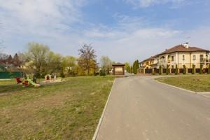 Дом B-98190, Мира, Козин (Конча-Заспа) - Фото 41