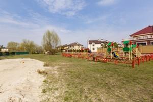 Дом B-98190, Мира, Козин (Конча-Заспа) - Фото 43