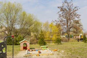 Дом B-98190, Мира, Козин (Конча-Заспа) - Фото 44