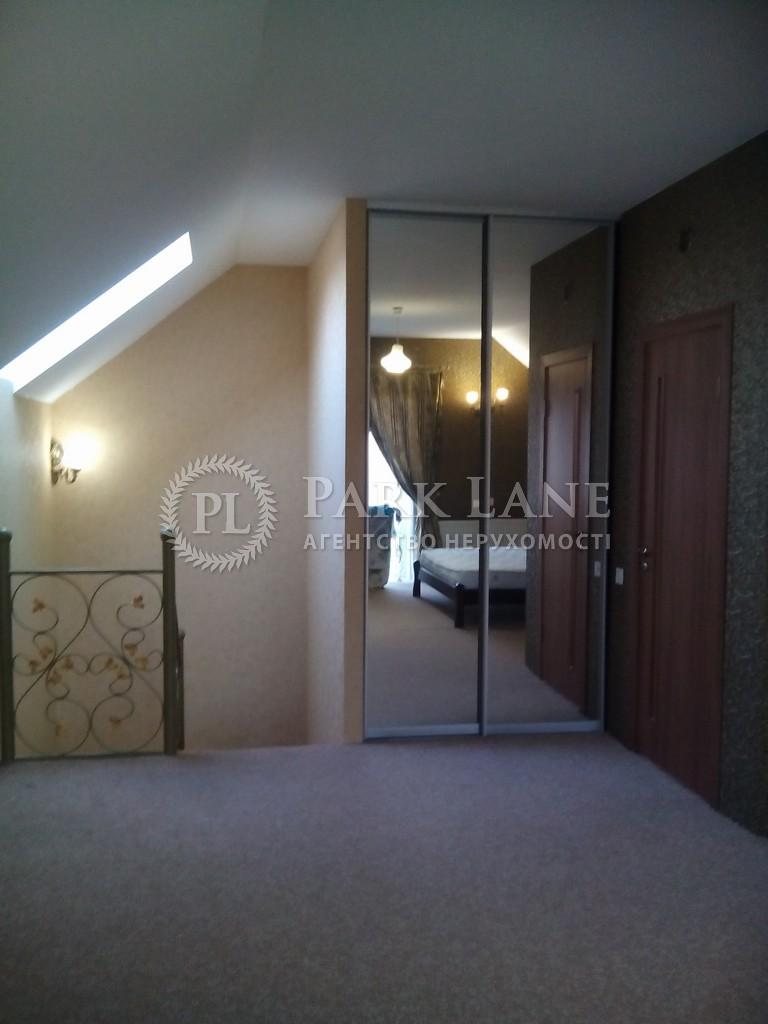 Дом ул. Хмельницкого Богдана, Петропавловская Борщаговка, R-25227 - Фото 5