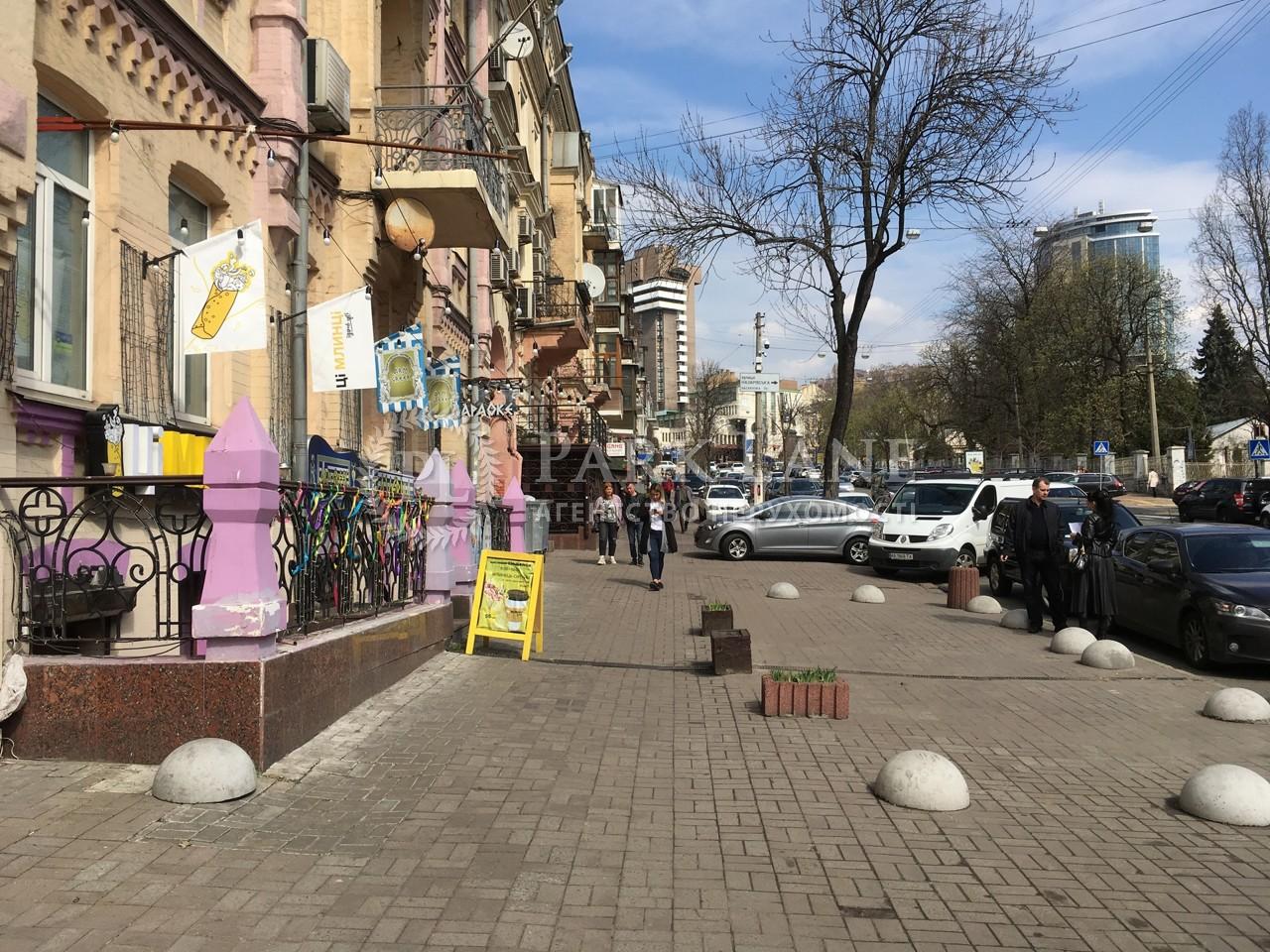Нежилое помещение, ул. Петлюры Симона (Коминтерна), Киев, B-98628 - Фото 13