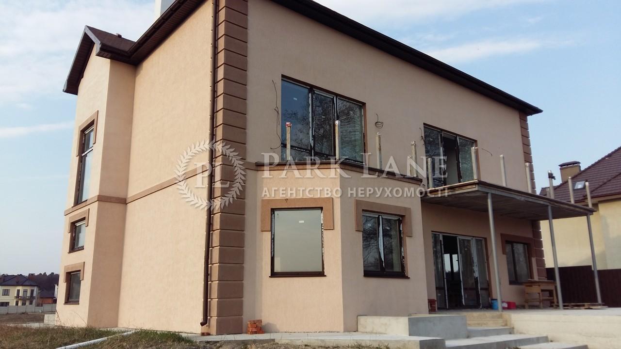 Будинок Ворзель, X-31358 - Фото 1