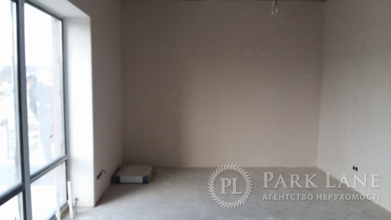 Будинок Ворзель, X-31358 - Фото 11
