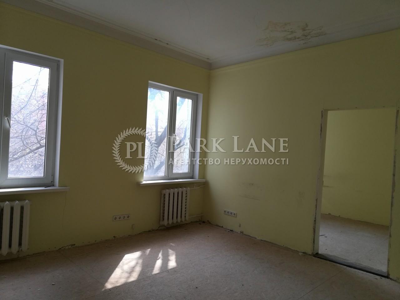 Нежилое помещение, ул. Дмитриевская, Киев, K-27702 - Фото 5