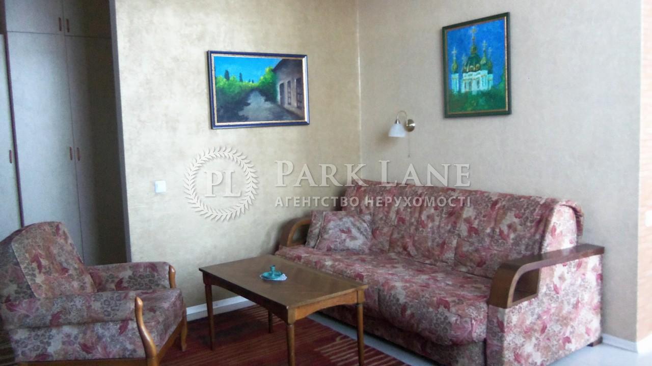 Квартира ул. Большая Васильковская, 29, Киев, O-454 - Фото 4