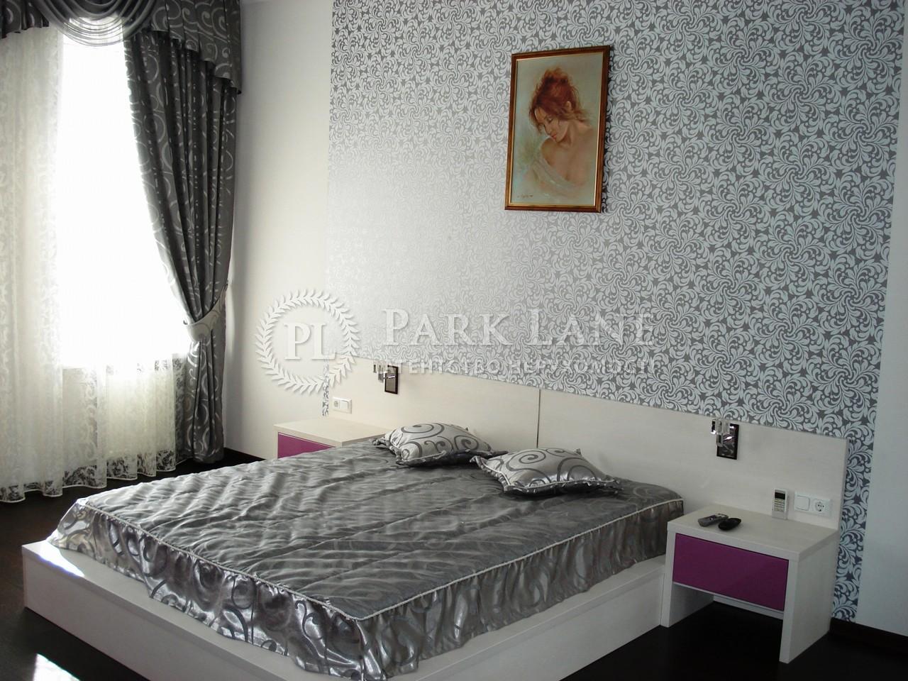 Квартира вул. Антоновича (Горького), 48б, Київ, Z-1018128 - Фото 6