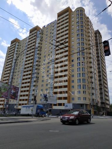 Квартира Новомостицька, 15, Київ, R-33048 - Фото