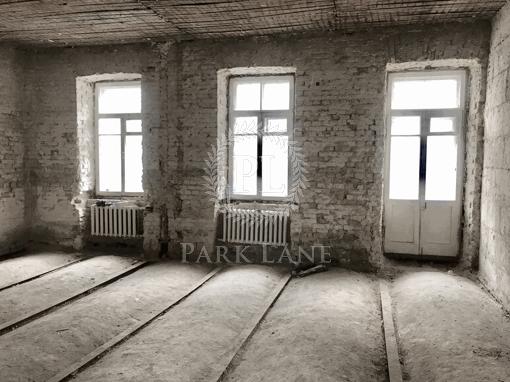 non-residential premises, Velyka Vasylkivska, Kyiv, R-25258 - Photo