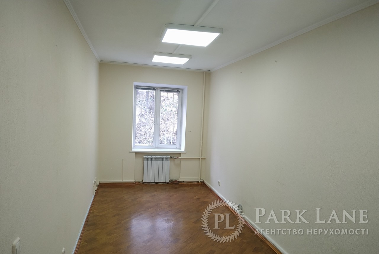 Офис, ул. Мечникова, Киев, B-51786 - Фото 3