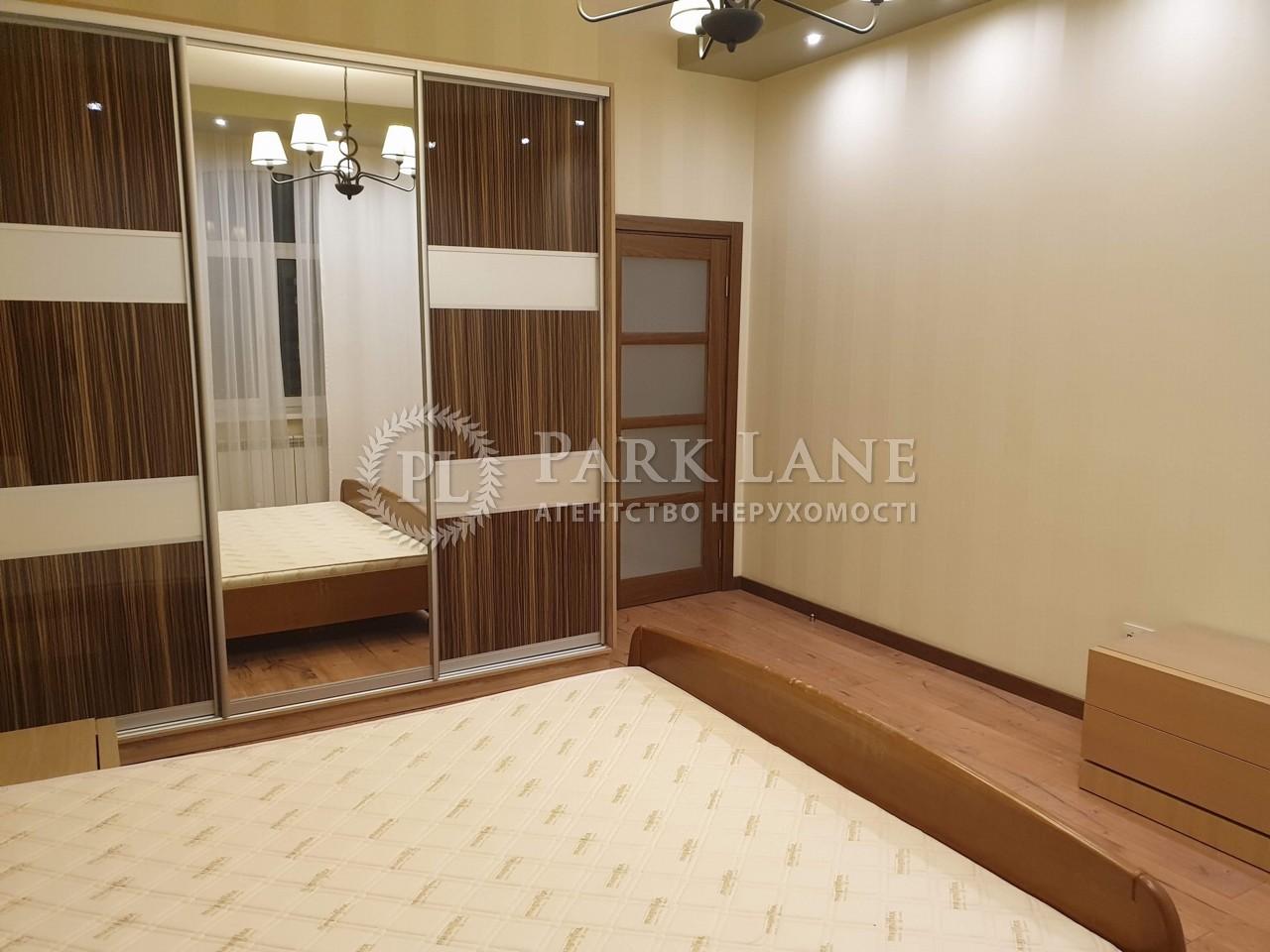 Квартира ул. Полтавская, 13, Киев, Z-1709249 - Фото 5