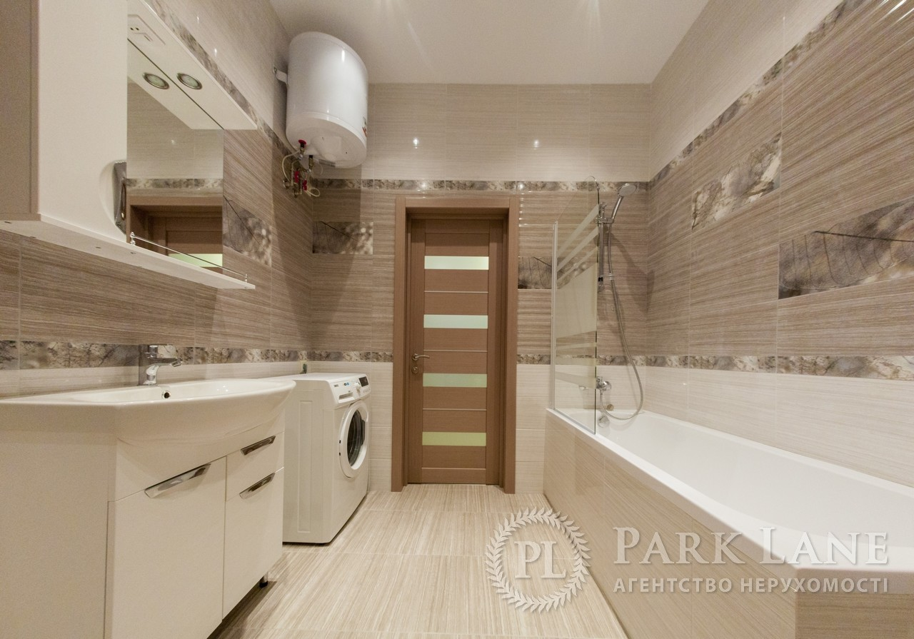 Квартира I-29841, Коновальца Евгения (Щорса), 44а, Киев - Фото 15