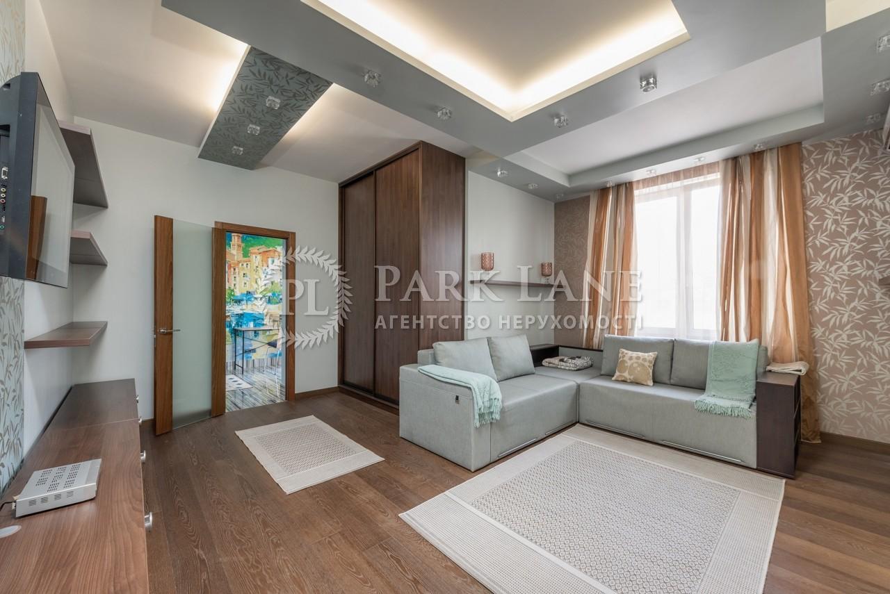 Квартира ул. Дмитриевская, 80, Киев, Z-28945 - Фото 7