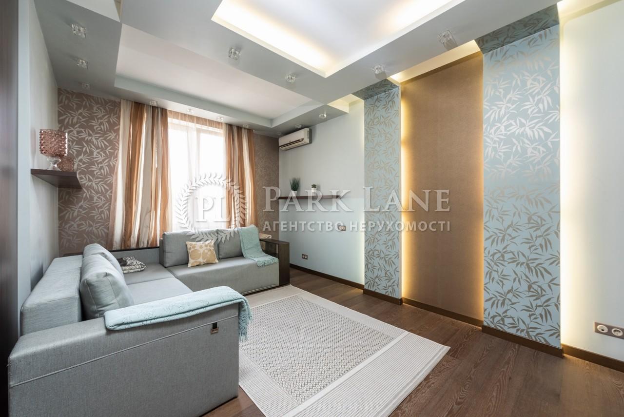 Квартира ул. Дмитриевская, 80, Киев, Z-28945 - Фото 6