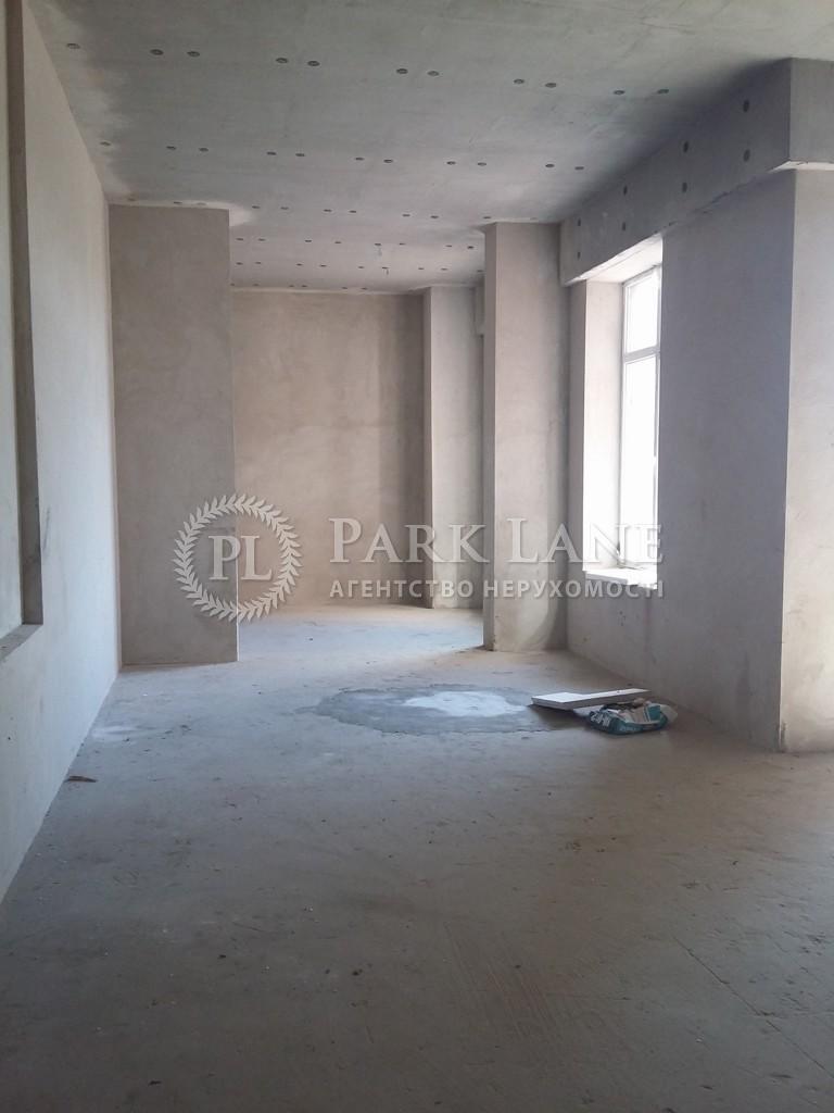 Квартира ул. Лобановского, 21, Чайки, J-26814 - Фото 7