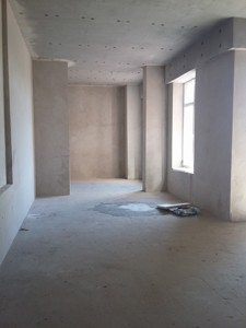 Квартира J-26814, Лобановского, 21, Чайки - Фото 8