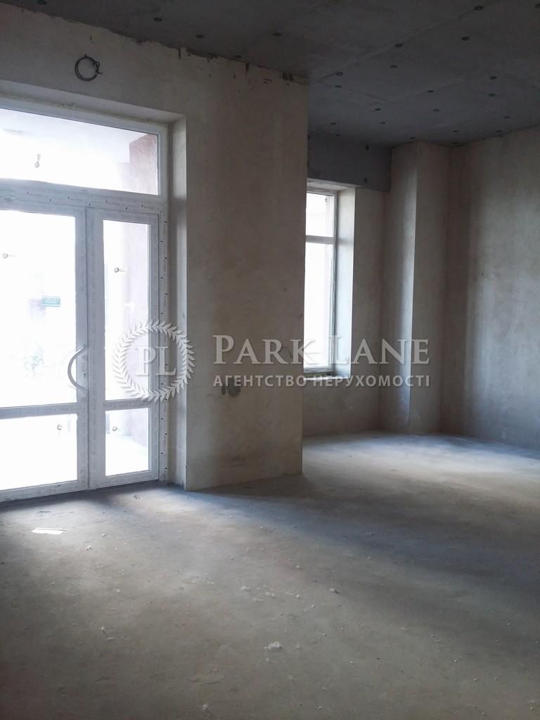 Квартира ул. Лобановского, 21, Чайки, J-26814 - Фото 6