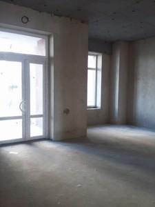 Квартира J-26814, Лобановского, 21, Чайки - Фото 7