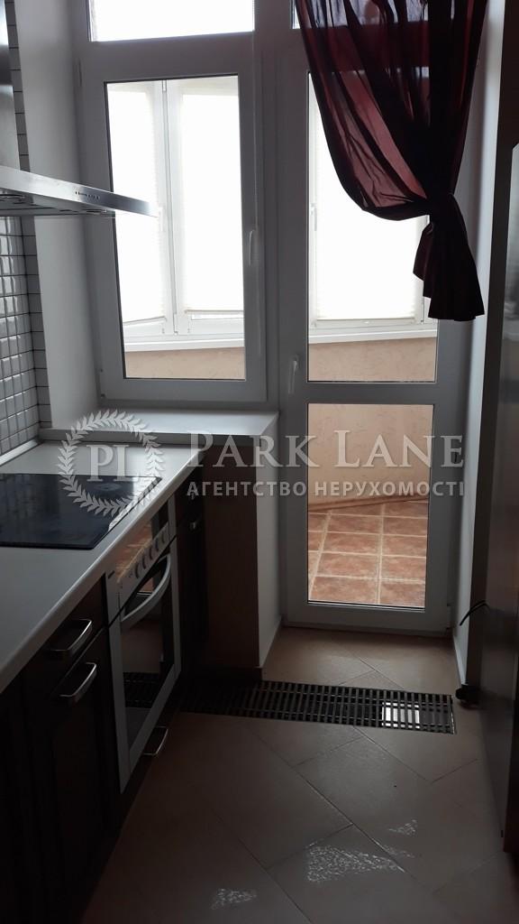 Квартира ул. Коновальца Евгения (Щорса), 32г, Киев, F-21792 - Фото 11