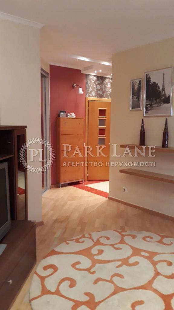 Квартира ул. Коновальца Евгения (Щорса), 32г, Киев, F-21792 - Фото 5