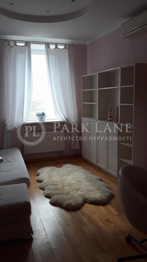 Квартира ул. Коновальца Евгения (Щорса), 32г, Киев, F-21792 - Фото 7