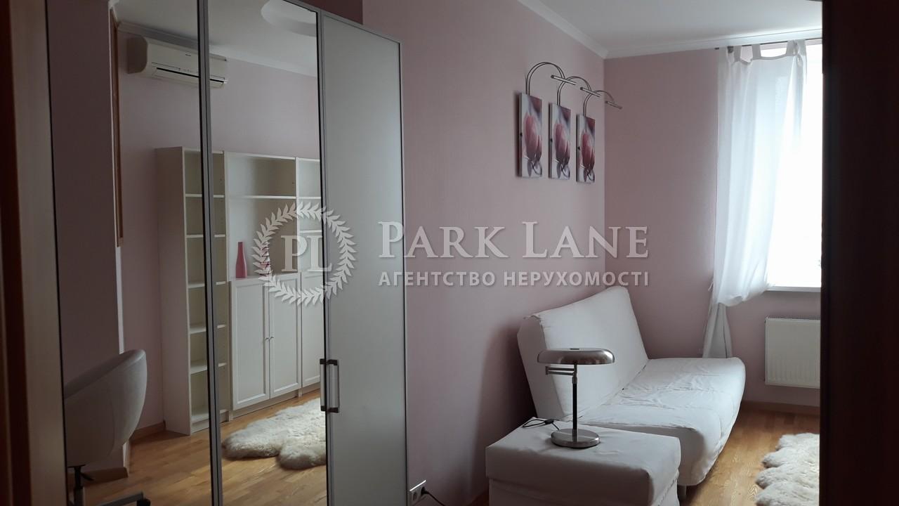 Квартира ул. Коновальца Евгения (Щорса), 32г, Киев, F-21792 - Фото 6