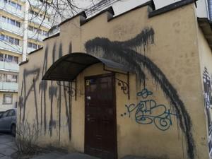 Дом, K-27702, Дмитриевская, Киев - Фото 11