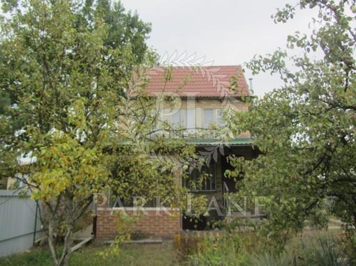 Дом Ходосовка, Z-1614550 - Фото
